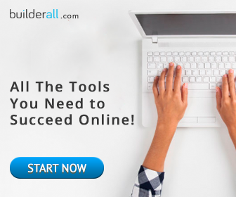 All the tools you need to succeed online